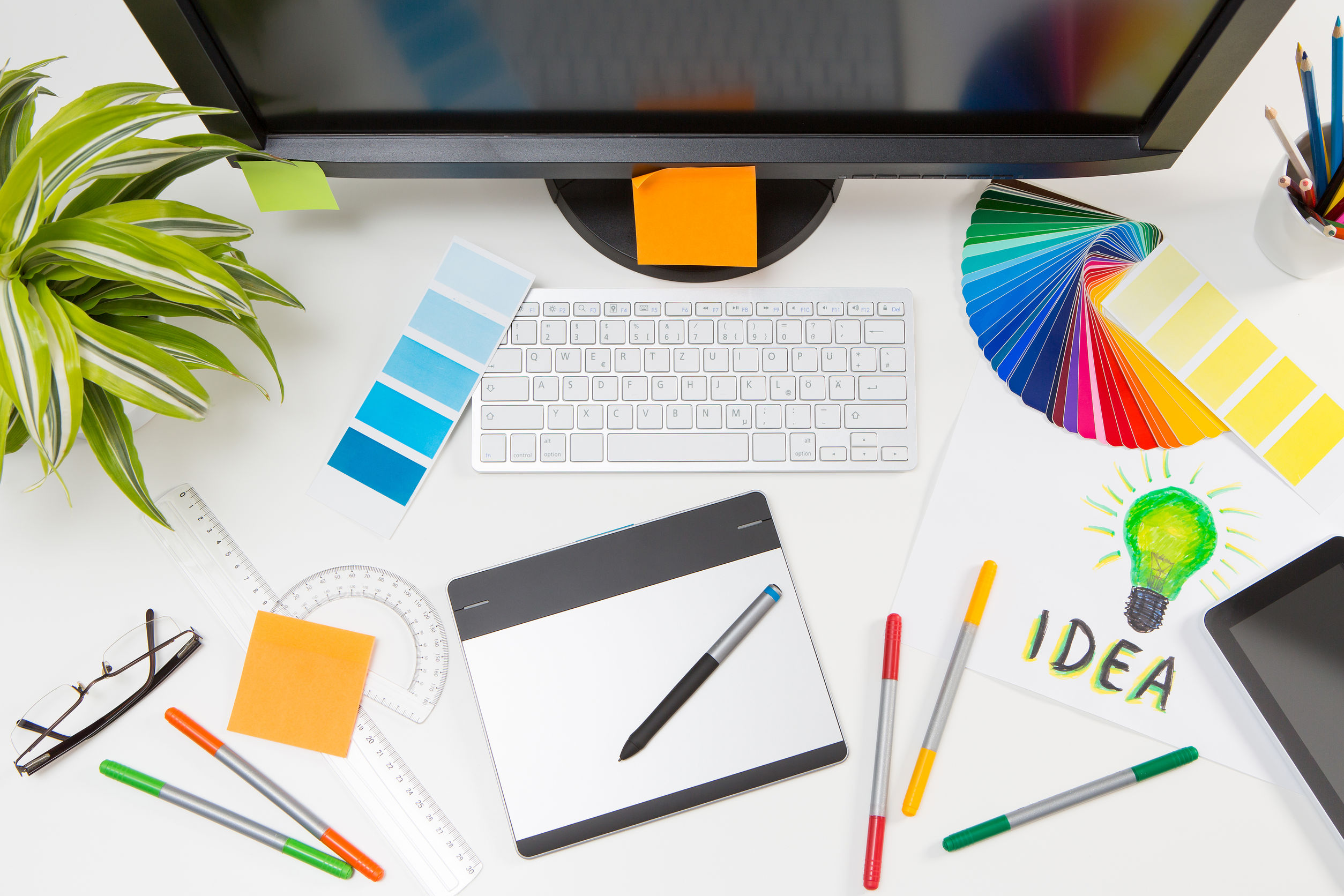 An introduction to design rights