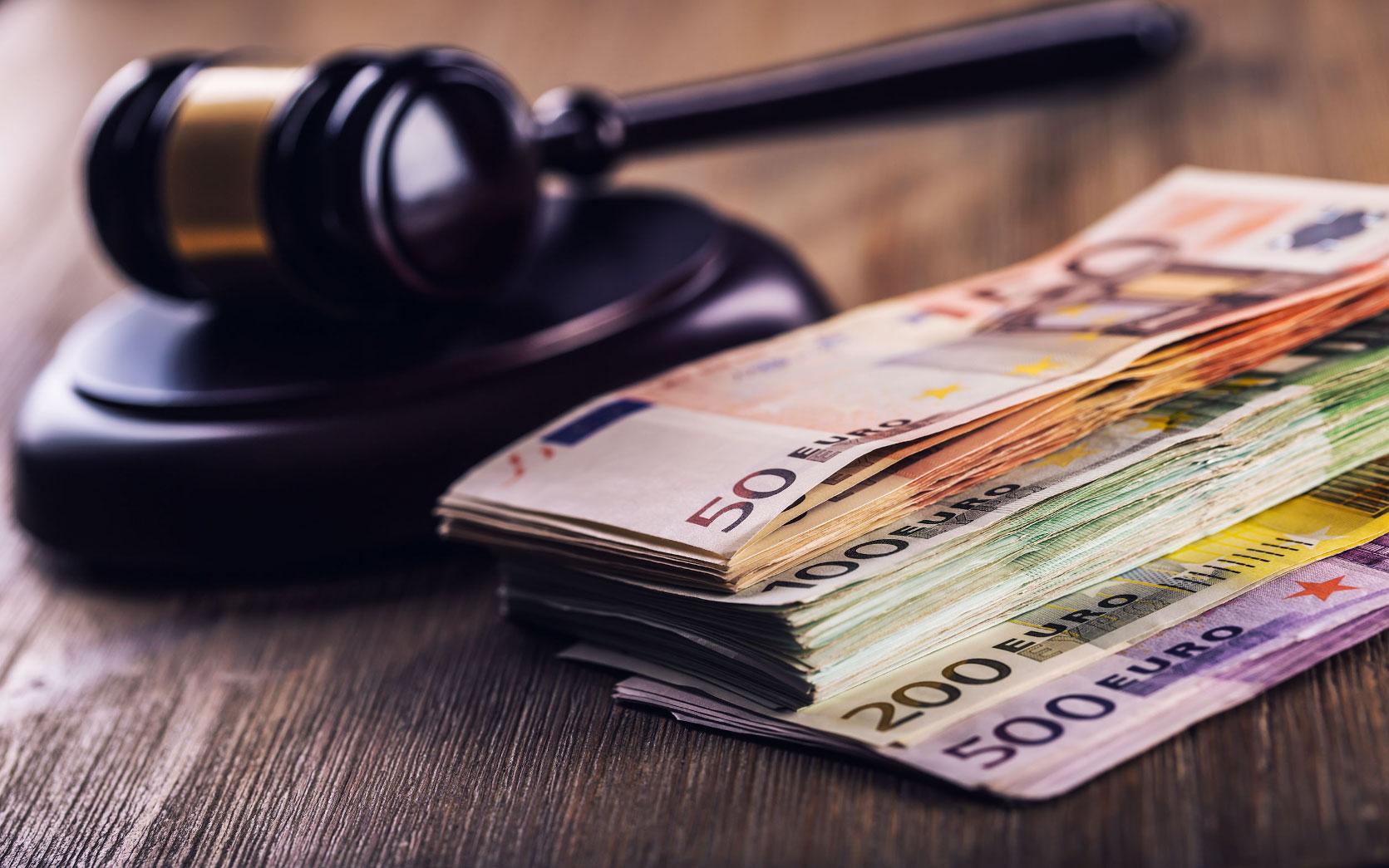 Dispute Management & Arbitration Clauses