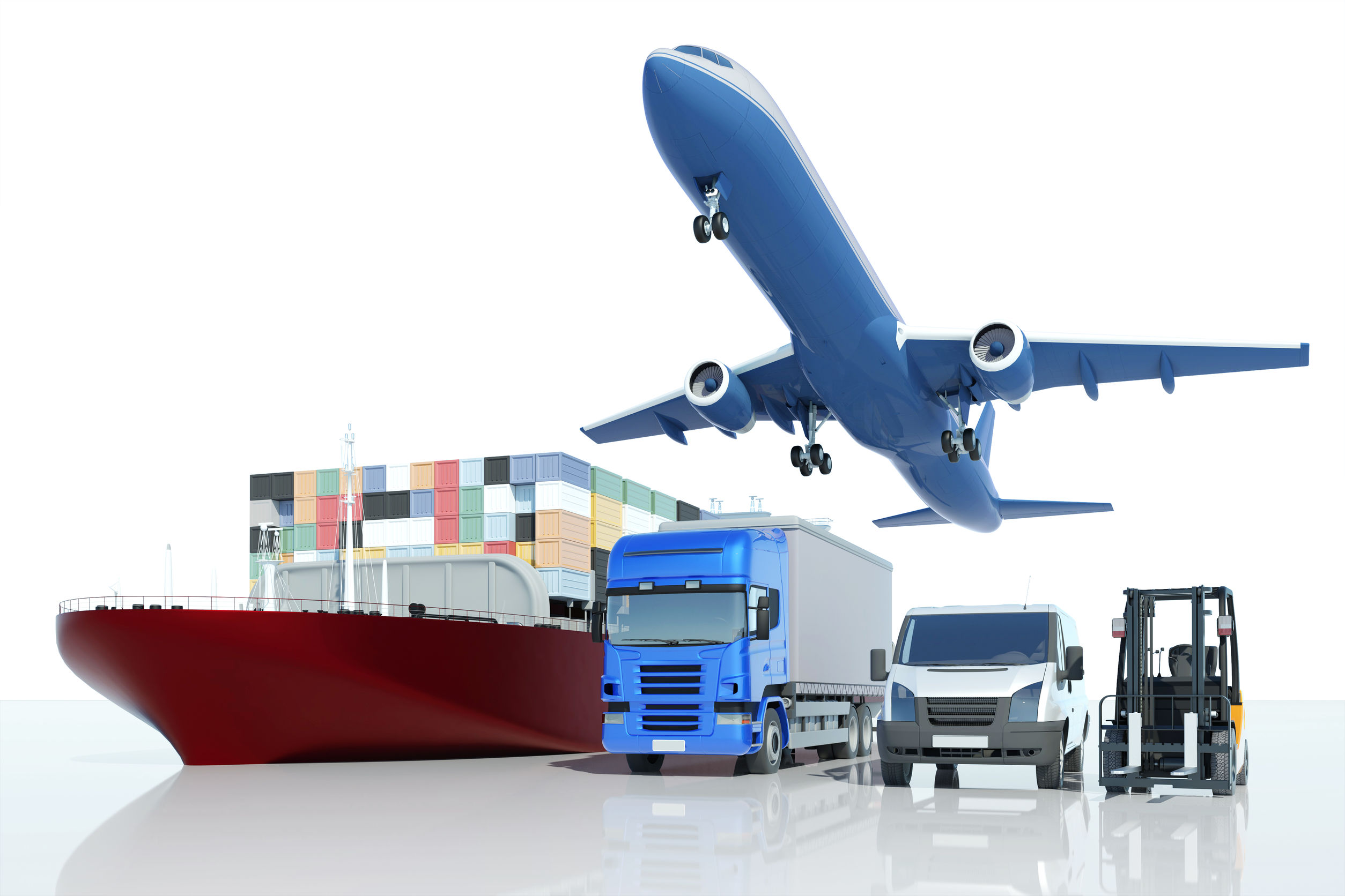 Incoterms 2010 – DAP, DPU or DDP: Is it D for Dangerous?